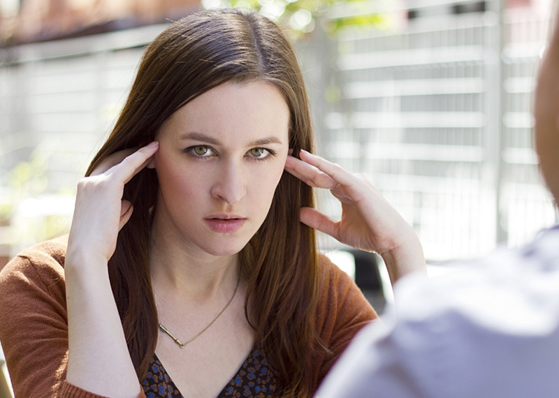 rules of dating in 2015 The 7 bill of rights we have when it comes to dating that no one can take away from us.