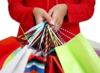 How to control overspending during a sale