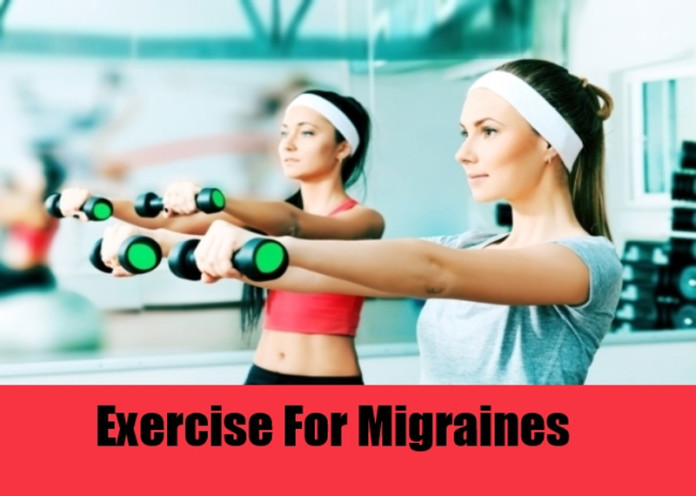 Regulate exercise