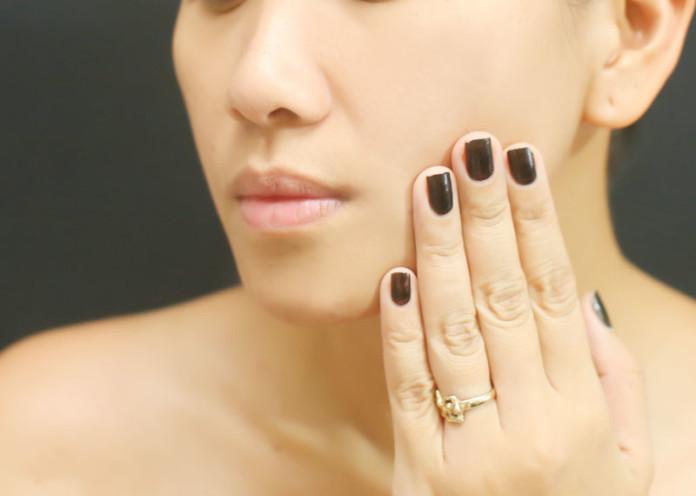 dry skin remedies