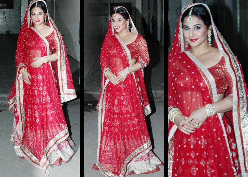 Top Indian Bridal Designers Fashion Bridal Designs