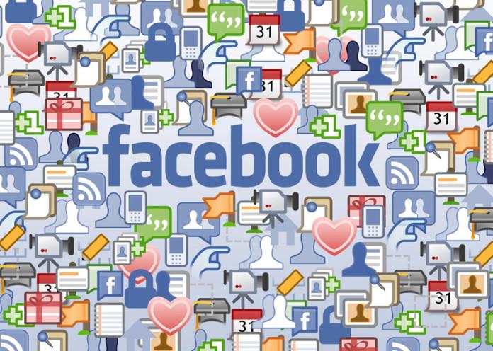 Quit Facebook
