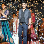 Manish Malhotra Bollywood