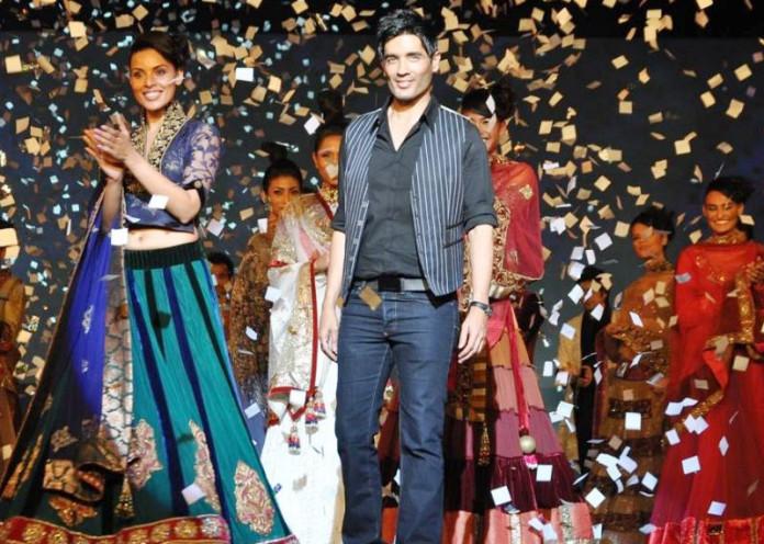 Manish Malhotra Bollywood