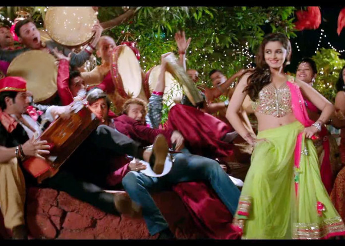 Manish-Malhotra07