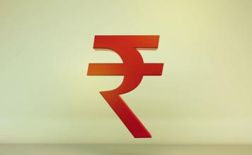 Indian parents save money