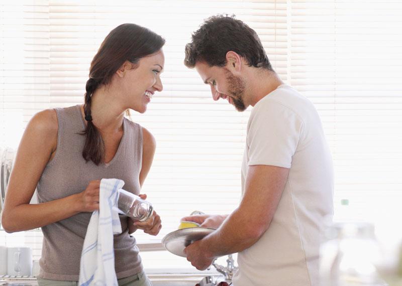 dating site promoten Zogenoemde datingsites voor hoger opgeleiden concentreren zich op dating op basis van opleidingsniveau door hieromheen specifiek een datingsite voor te.