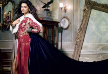 Deepika Fashion