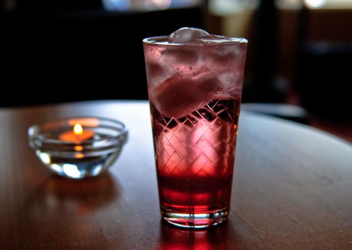 Colas or Sodas