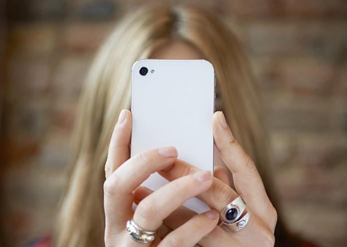 Social Media obsession