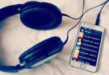 music lover