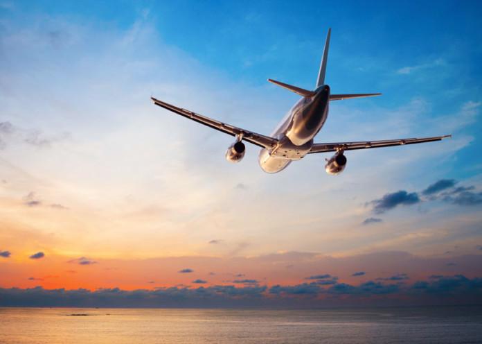 Choosing your air fare