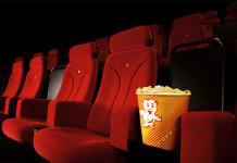 amazing movie theatres