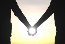 spiritual relationship