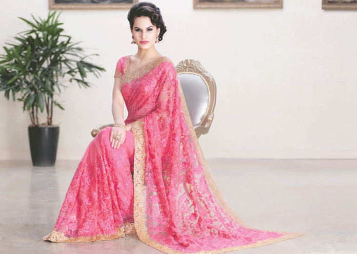 Kimaya Designer Boutique
