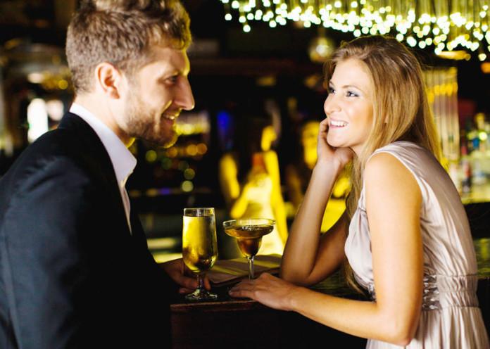 flirting moves that work for men youtube full video youtube