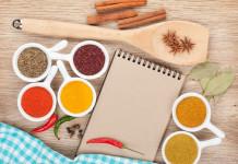 Herbal Method
