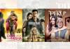 Bollywood movies 2015