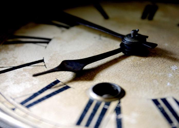 It will take time
