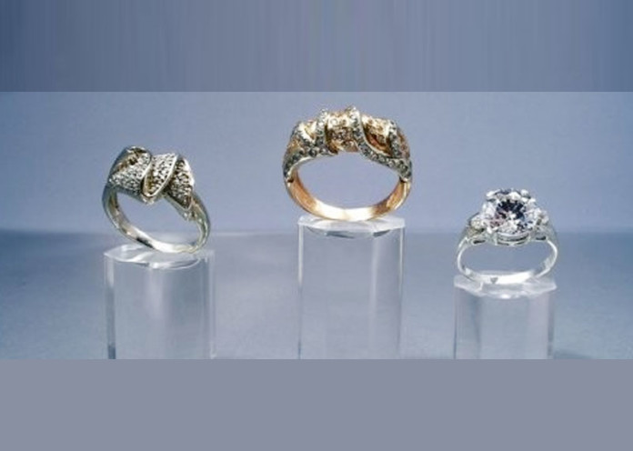 Solitaire Diamond Ring Designs