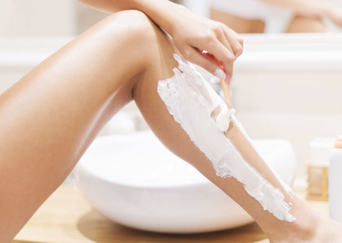 shaving-tips
