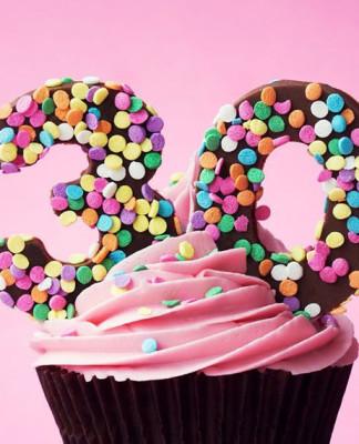 Turn 30