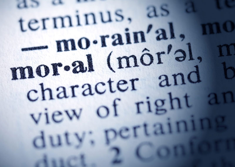 stories having moral work is worship Your browser does not support audio what is another word for moral need synonyms for moralour thesaurus has words to use instead of moral.