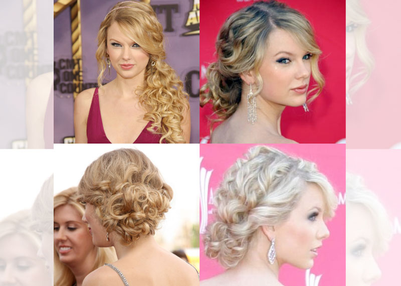 4 Unique Christian Bridal Wedding Hairstyles Hairstyles