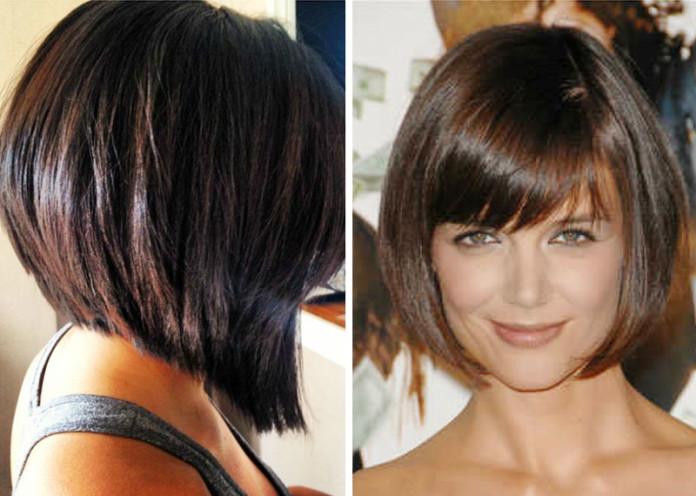 5 Popular Fancy Haircuts For Women