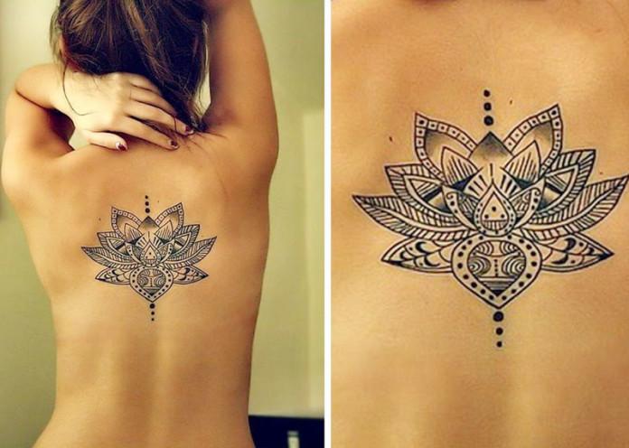 Pharaoh Tattoo designs