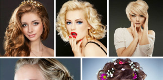 hairstyles-for-women