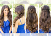 top cool hairstyles