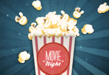 movie date exciting