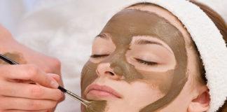 Oily Skin