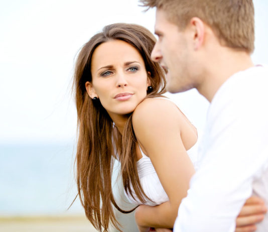 leting christian dating site Self improvement site  letting go and moving forward  why less is more in dating emotionally unavailable men health & fitness.