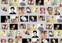 Bollywood actors who turned down