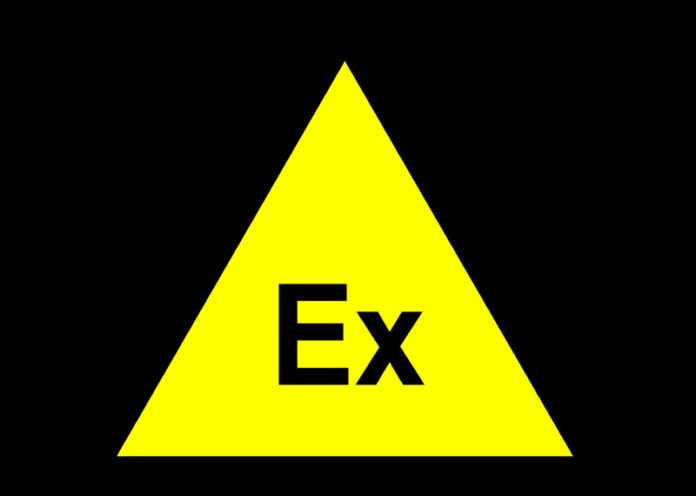 About his ex