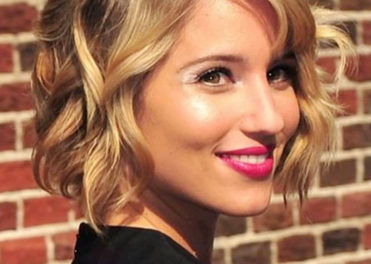 Types of Hairstyle for Professional Women