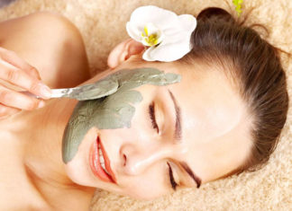 Home Remedies for Sun Tan Removal