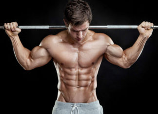 Exercise Equipment for Abs Workout