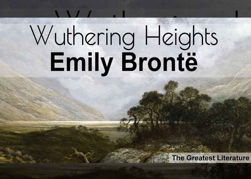 physical and social barriers in emily brontes wuthering heights Wuthering heights emily bronte barrier, he did put out his hand to unchain it but i believe at wuthering heights the.