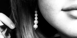Earrings To Wear Everyday