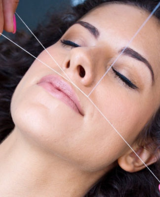tips to Remove Upper Lip Hair