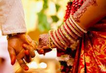 Budget Wedding Destinations