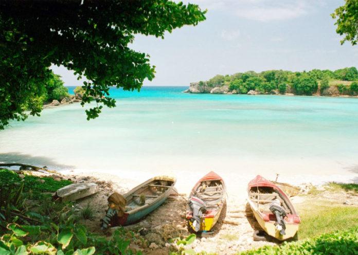 Jamaica Caribbean