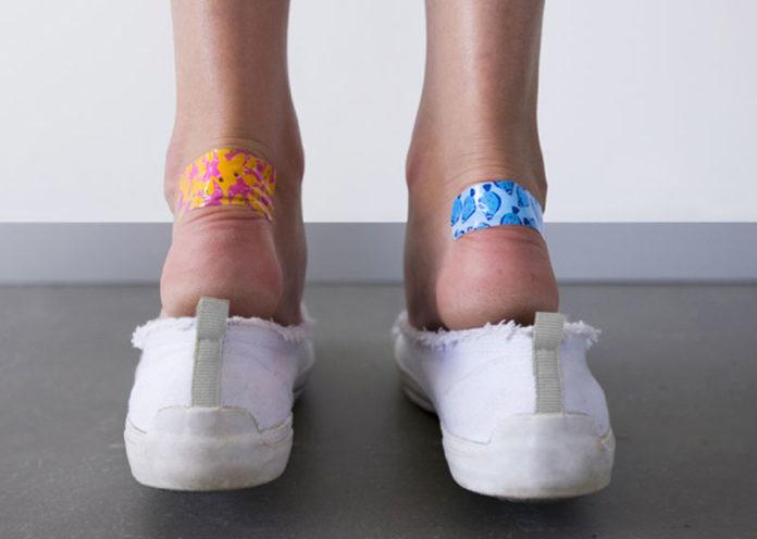 shoe-bites07