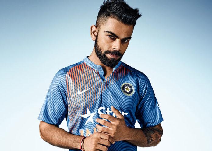 Fastest Cricketer