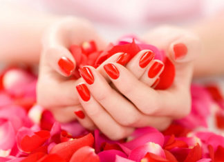 Remedies For Brittle Nails