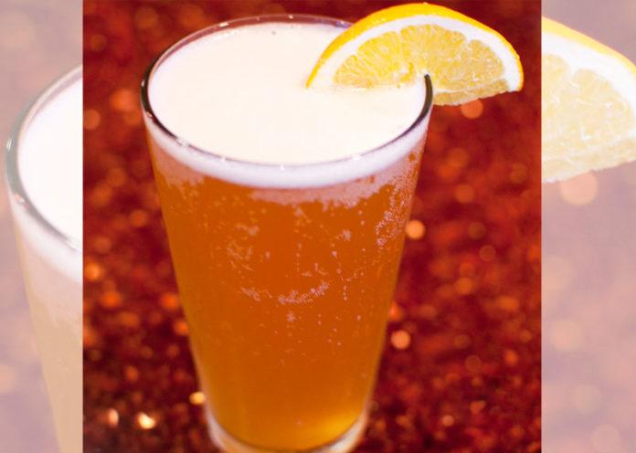 Beer Soak