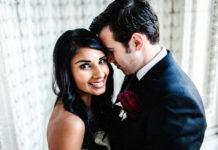 Christian Marriage Advice